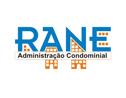 Logo da empresa Rane Administração Condominial