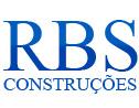 Logo da empresa RBS Construções