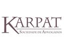 Logo da empresa Rodrigo Karpat