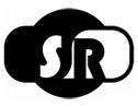 Logo da empresa Santa Ifigenia Network