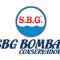 SBG Bombas