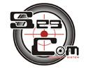 Logo da empresa Seg Com
