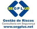 Logo da empresa Segplus - Gestão de Riscos