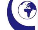 Logo da empresa SN DIGITAL