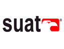 Logo da empresa Suat