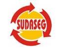 Logo da empresa Sudaseg