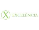 Logo da empresa Excelência