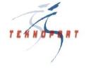 Logo da empresa Teknoport Manutenção em Sistemas Contra Incêndio