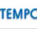 Logo da empresa TempoLimp