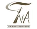 Logo da empresa TNA - Câmara Nacional Arbitral