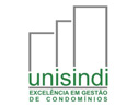 Logo da empresa Unisindi