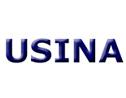 Logo da empresa Usina Pinturas