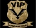 Logo da empresa VIP TREINAMENTOS