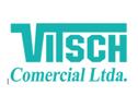 Logo da empresa VITSCH COMERCIAL