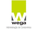 Logo da empresa Wega Administradora