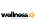 Logo da empresa Wellness