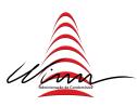 Logo da empresa WINN ADMINISTRAÇÃO DE CONDOMINIOS
