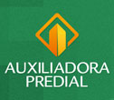 Logo da empresa Auxiliadora Predial