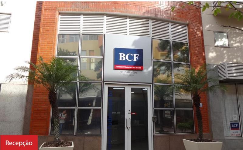 Foto - BCF Administradora de Bens