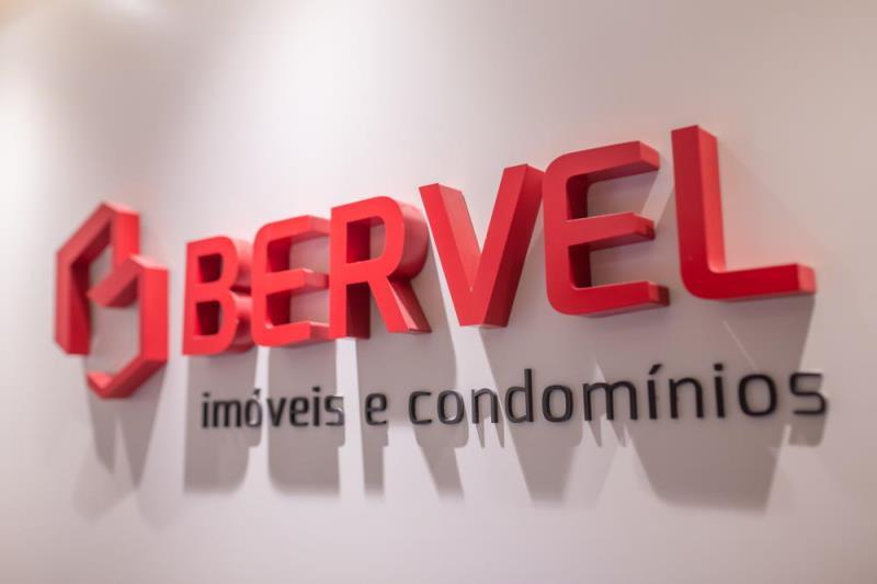 Foto - Bervel Administração de Condomínios