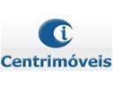 Logo da empresa Centrimóveis