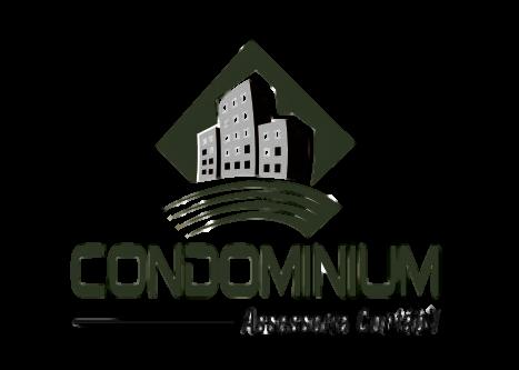 Foto - Condominium