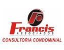 Logo da empresa Francis Associados - Consultoria Condominial