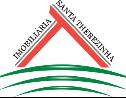 Logo da empresa Imobiliária Santa Therezinha S/A