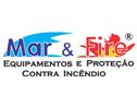 Logo da empresa Mar & Fire