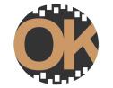 Logo da empresa marassi e gronsk s/c ltda