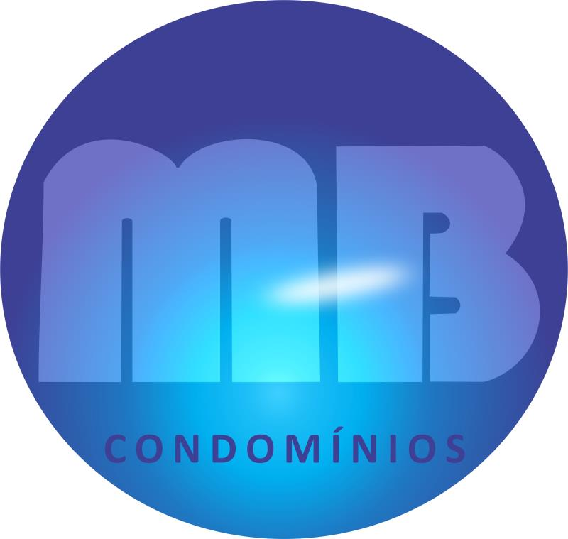 Foto - MB Condomínios