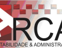 Logo da empresa ORG CONTABIL ARCA