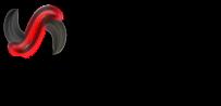 Logo da empresa smart