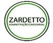 Logo da empresa Zardetto Administração Condominial