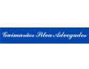 Logo da empresa Guimarães Silva Advogados
