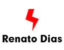 Logo da empresa Renato Dias