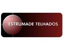 Logo da empresa Estrumade Telhados