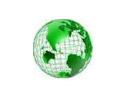 Logo da empresa Global Redes de Proteção