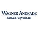 Logo da empresa Wagner Andrade