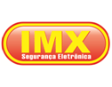 Logo da empresa I M X Comércio e Serviços