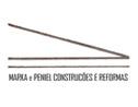 Logo da empresa Markaonline