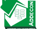 Logo da empresa Addecon