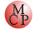 Logo da empresa Grupo MCP Consultoria