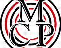 Logo da empresa MCP CONSULTY EMPRESARIAL