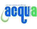 Logo da empresa Acqua Pinturas