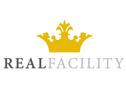 Logo da empresa Real Security Group