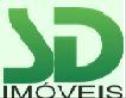 Logo da empresa SD Contabilidade e Imoveis