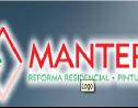 Logo da empresa Mantervice