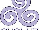 Logo da empresa CYCLUZ