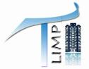 Logo da empresa Tlimp